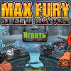 Макс Фьюри (Max Fury Death Racer)