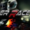 Супер формула 1 (Super Race F1)