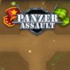 Штурмовой танк (Panzer Assault)