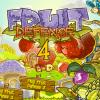 TD: Фруктовая защита 4 ( Fruit Defense 4)