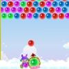 Бубль-мания (Bubble Mania)