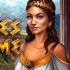 Поиск предметов: Загадки Рима (Riddles of Rome)