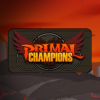 Изначальные чемпионы (Primal Champions)