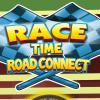 Дорогу гонщику (Race Time Road Connect)