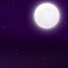 Свет звёзд (starlight)