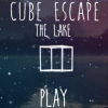 Озеро (Cube Escape: The Lake)