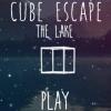 Озеро (Cube Escape: The Lake)
