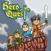 Задание героям (Hero Quest)