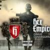 Шестигранные Империи (Hex Empires)