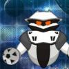 Робот на арене (Robot Arena)