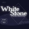 Белый камень (White Stone)