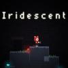 Радужная (Iridescent)