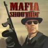 Разборки мафии (Mafia Shootout)