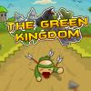 TD: Зелёное королевство (The Green Kingdom)
