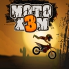 Мото X3M (MOTO X3M)