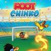 Футбольчик (Foot Chinko)