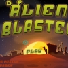 Бластер (Alien Blasters)