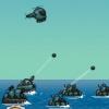 Потрясающее морское приключение (Awesome Seaquest)