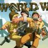 Мировая война (World Wars)