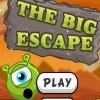 Большой побег (The Big Escape)