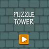 Квест башни (Puzzle Tower)