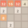 2048 (2048 Analyze)