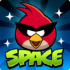 Злые птички в космосе (Angry Birds Space)