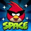 Злые птички в космосе (Angry Birds Space)