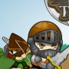 Имперская тактическая битва (Imperial Battle Tactics)