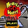 Поиск обезьянок: Счастливые ниндзя 2 (Monkey GO Happy Ninjas 2)