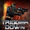 Триггер (Trigger Down)