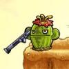 Стрелок - кактус 2 (Cactus Hunter 2)