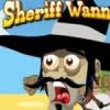 Шериф Вэннабл (Sheriff Wannabe)