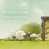 Возвращение овечек 2 ( Home Sheep Home 2)