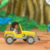 Диего спасает Африку ( Diego s Africa Rescue)