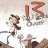 Trollface Квест 13 (Trollface Quest 13)