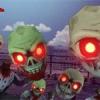 Отстрел зомби (Zombie Survival Police Trainer)