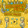 Путь мумии: Доп. уровни (Mumy's Path: Level Pack)