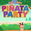Пината вечеринка (Pinata Party)