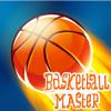 Мастер игры в баскетбол (Basketball Master)