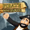 Поиск предметов: Сокровище пирата (Hidden Objects Pirate Treasure)