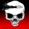 Снайпер: Рассвет (Dawn Of The Sniper)