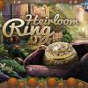 Поиск предметов: Фамильные кольца (Heirloom Ring)