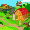 Даша спасает ферму ( Dora Saves The Farm)