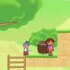 Большое приключение Даши ( Dora the Great Adventure)