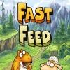 Перекус (Fast Feed)