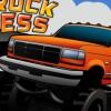 Триал бигфутов (Mini Truck Madness)