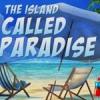 Остров: Зов рая (The Island Called Paradise)