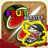 Взрыватель фруктов (Fruit Blaster)