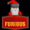 Суетное рождество (Xmas Furious)